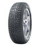 Anvelope Iarna 205/55 R16 WR D4