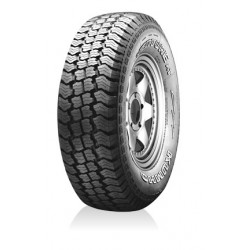 Anvelope Toate anotimpurile Kumho KL78 Road Venture A/T 225/75 R16 110 Q