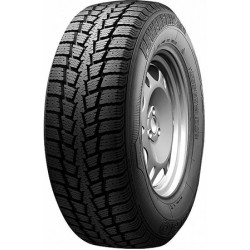 Anvelope Iarna Kumho KC11 Power Grip 205/80 R16 104 Q