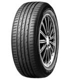 Anvelope Vara Nexen N-Blue HD Plus 195/65 R15 91 H