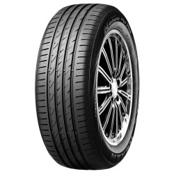 Anvelope Vara Nexen 195/55 R16 N-Blue HD Plus 87 V