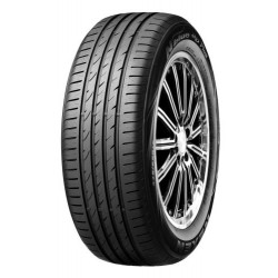Anvelope Vara Nexen 205/50 R16 N-Blue HD Plus 87 V