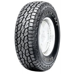 Anvelope Toate anotimpurile Sailun TERRAMAX A/T 265/50 R20 111 T