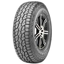 Anvelope Toate anotimpurile Sailun Terramax-AT 265/70 R16 112 T