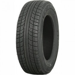 Anvelope Iarna TRIANGLE 185/60 R14 TR777 82 T
