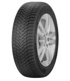 Anvelope Toate anotimpurile TRIANGLE 205/55 R16 TA01 94 V