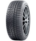 Anvelope  205/55 R16 ALL WEATHER +