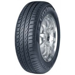 Anvelope Vara VIKING 175/65 R14 CITY TECH 82 T