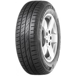 Anvelope Vara VIKING 185/60 R14 CITY TECH II 82 H