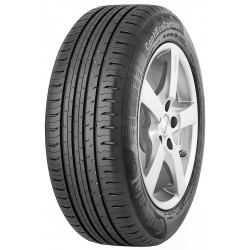 Anvelope Vara CONTINENTAL 195/45 R16 CONTI ECO CONTACT 5 84 V