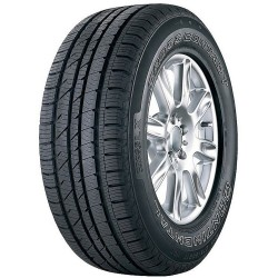 Anvelope Vara CONTINENTAL 315/40 R21 CROSS CONTACT LX SPORT 111 H