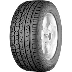 Anvelope Vara CONTINENTAL 265/50 R20 CROSS CONTACT UHP 111 V