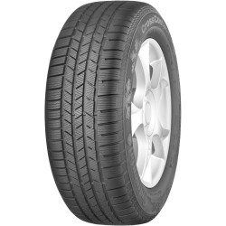 Anvelope Iarna CONTINENTAL 235/65 R18 CROSS CONTACT WINTER 110 H