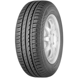 Anvelope Vara CONTINENTAL 155/70 R13 ECO CONTACT 3 75 T