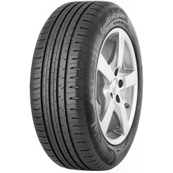 Anvelope Vara CONTINENTAL 205/45 R16 ECO CONTACT 5 83 H