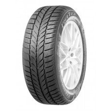 Anvelope  VIKING 205/55 R16 FOUR TECH 91 H