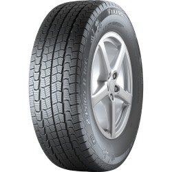 Anvelope  VIKING 195/75 R16C FOUR TECH VAN 107/105 R