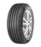 Anvelope Vara CONTINENTAL 185/65 R15 PREMIUM CONTACT 5 88 T