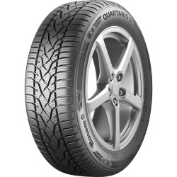 Anvelope  BARUM 205/55 R16 QUARTARIS 5 94 V