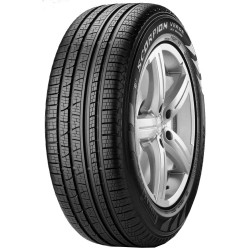 Anvelope Vara PIRELLI 275/45 R21 SCORPION VERDE AS 110 Y