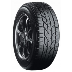 Anvelope Iarna TOYO 215/50 R18 SNOWPROX S953 92 V
