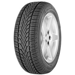 Anvelope Iarna SEMPERIT 215/55 R16 SPEED GRIP 2 93 H