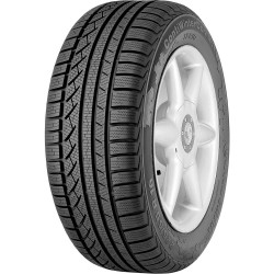 Anvelope Iarna CONTINENTAL 195/60 R16 WINTER CONTACT TS810 89 H