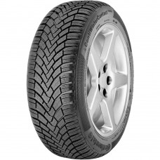 Anvelope Iarna CONTINENTAL 205/55 R17 WINTER CONTACT TS850P 91 H