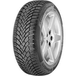 Anvelope Iarna CONTINENTAL 195/70 R16 WINTER CONTACT TS850P SUV 94 H