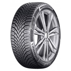 Anvelope Iarna CONTINENTAL 195/65 R15 WINTER CONTACT TS860 91 T