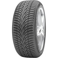 Anvelope Iarna NOKIAN 185/65 R15 WR D3 88 T