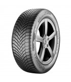 Anvelope Toate anotimpurile CONTINENTAL 195/65 R15 ALL SEASON CONTACT 91 T