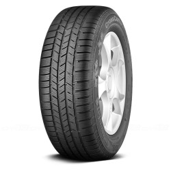Anvelope Iarna CONTINENTAL 275/40 R22 CROSS CONTACT WINTER 108 V