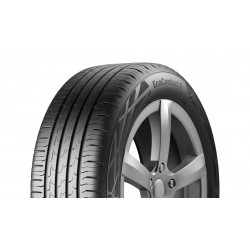 Anvelope Vara CONTINENTAL 195/50 R16 ECO CONTACT 6 88 V