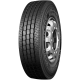 Anvelope  CONTINENTAL 295/80 R22,5 HSW2 COACH 152/148 M
