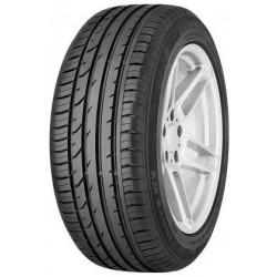 Anvelope Vara CONTINENTAL 195/50 R16 PREMIUM CONTACT 2 84 V
