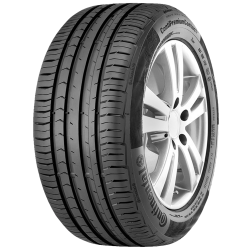 Anvelope Vara CONTINENTAL 275/40 R22 PREMIUM CONTACT 6 RUN FLAT 107 Y