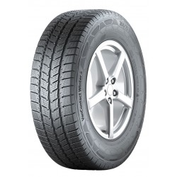 Anvelope Iarna CONTINENTAL 225/65 R16C VAN CONTACT WINTER 112/110 R