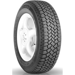 Anvelope Iarna CONTINENTAL 145/80 R14 WINTER CONTACT TS760 76 T