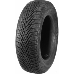 Anvelope Iarna CONTINENTAL 205/60 R16 WINTER CONTACT TS810 92 H