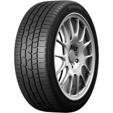 Anvelope Iarna CONTINENTAL 225/60 R17 WINTER CONTACT TS830P SUV RUN FLAT 99 H
