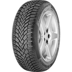 Anvelope Iarna CONTINENTAL 225/50 R17 WINTER CONTACT TS850P AO 94 H