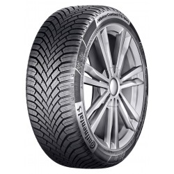 Anvelope Iarna CONTINENTAL 205/60 R16 WINTER CONTACT TS860S 96 H