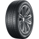 Anvelope Iarna CONTINENTAL 225/60 R18 WINTER CONTACT TS860S RUN FLAT 104 H