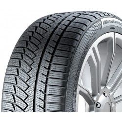 Anvelope Iarna CONTINENTAL 235/55 R18 WINTER SPORT TS850P SEAL 100 H