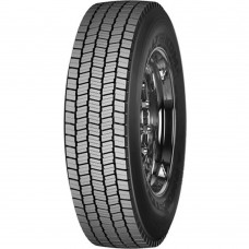 Anvelope  KELLY 315/80 R22,5 KDM+ ARMORSTEEL TRACTION 156K 154L