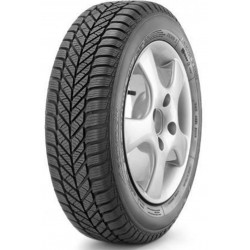 Anvelope Iarna KELLY 155/65 R13 WINTER ST 73 T