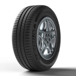 Anvelope Vara MICHELIN 215/60 R16 ENERGY SAVER+ 95 H
