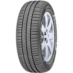 Anvelope Vara MICHELIN 205/55 R16 ENERGY SAVER 91 H