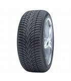 Anvelope Iarna NOKIAN 195/65 R15 WR D3 91 T